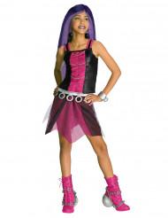 Disfarce Spectra Vondergeist Monster High™ menina