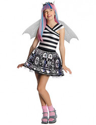 Disfarce Rochelle Goyle Monster High™ menina