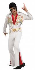 Disfarce Elvis Presley™ homem