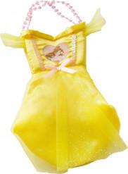 Bolsa vestido Princesa Bela™