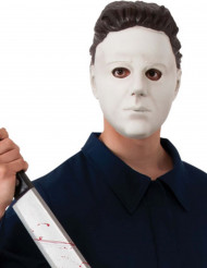 Máscara Michael Myers™ adulto