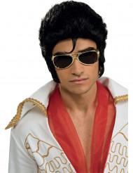 Peruca Elvis Presley™ adulto