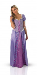 Disfarces rapunzel disney™ adulto