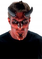 Maquilhagem de Diabo