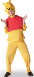 Disfarce Winnie The Pooh™ adulto