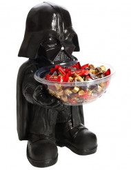 Boneco com tigela para rebuçados Star War™