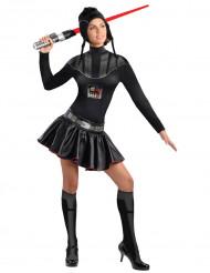Disfarce Darth Vader™ mulher