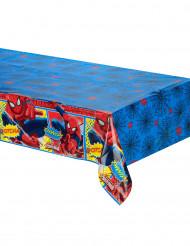 Toalha de plástico de Spiderman™