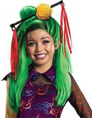 Peruca Jinafire Long Monster High™ menina