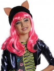 Peruca Howleen Monster High™ menina