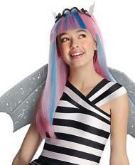 Peruca Rochelle Goyle Monster High™