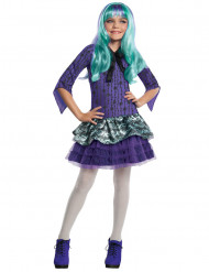 Disfarce Twyla Monster High™ rapariga