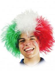 Peruca adepto Italia adulto