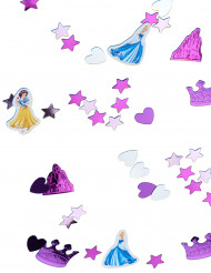 Confetes Princesas Disney™