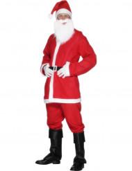 Disfarce Pai Natal