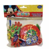 Set de jogos Mickey™