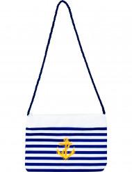 Mala marinheira
