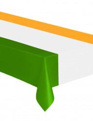 Toalha de plástico São Patrício Irlanda