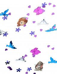 Confetis Princesa Sofia™