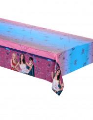 Toalha plástica Violetta™