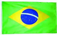 Bandeira brasil 90x150cm
