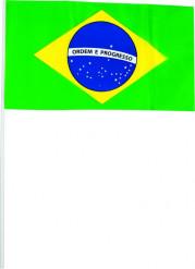 20 bandeiras brasileiras