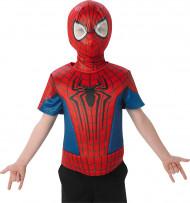 Plastrão The Amazing Spiderman 2™ criança