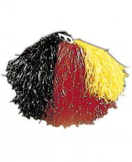 Pompom adepto Alemanha