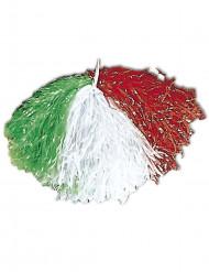 Pompom adepto Itália