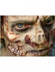 Feridas zombie Premium