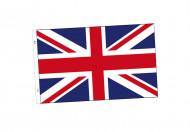 Bandeira adepto Reino-Unido 150 x 90 cm
