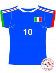 Decoração   Animação Nacionalidades e festas desportivas Itália ... 66dbd7c5ba845