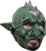 Máscara vampiro monstruoso