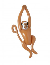 Macaco insuflavel