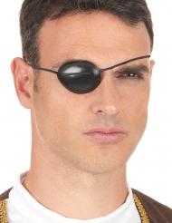 Cobre olho pirata