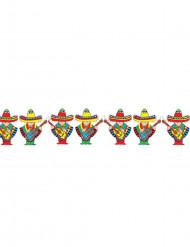 Grinalda mariachi México
