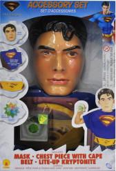 Kit Superman™ criança