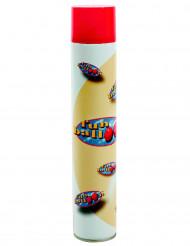 Bomba de hélio 12 litros para 1 balão