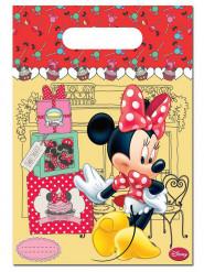 sacos de festa Minnie™