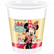 8 Copos Minnie café™