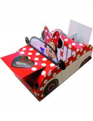 Caixa de cartão Minnie™