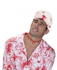 Banda sangrenta Halloween