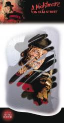 Decoração espelho embaciado Freddy Krueger™