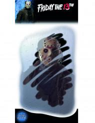 Decoração espelho fumagente Sexta-feira 13™