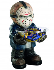 Recipiente de bombons Friday the 13th™
