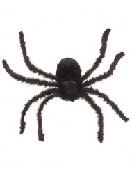 Aranha gigante maleável Halloween