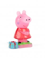 Vela de aniversário Peppa Pig™