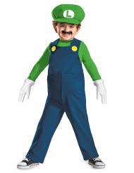 Disfarce de Luigi™ para bébé