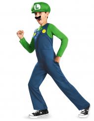 Disfarce Luigi™ Criança