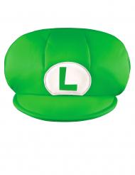 Boné Luigi™ criança